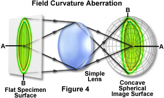 aberrations figure5